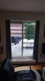 /uploads/job/Gouda-Interieur-Algemeen-57cec3078197d.jpeg