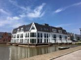 /uploads/job/Leiden-Schilder-Afwerking-Binnen--en-Buitenschilderwerk-5791cb6e246aa.jpeg