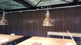 /uploads/job/Reeuwijk-Interieur-Algemeen-57c5a41806f0f.jpeg