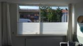 /uploads/job/Reeuwijk-Interieur-Algemeen-57d130a974b23.jpeg